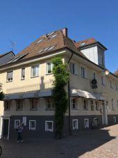 Kapitalanlage: Gastronomie-Vinothek-Bistro-Café-Ladengeschäft mitten...