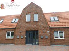 Wohnung in Norden  - Süderneuland I