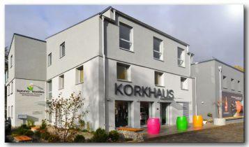 Penthouse in Kassel  - Harleshausen