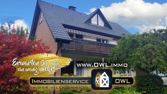 ::: Zeitloses, wunderschönes und gepflegtes 2 Familienhaus in bevorzugter...