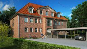 5 Zimmer Wohnung Lüneburg Bei Immonetde