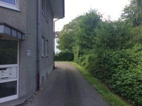 Stellplatz in Essen  - Gerschede