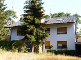 Zweifamilienhaus Erlangen bei Immonet.de