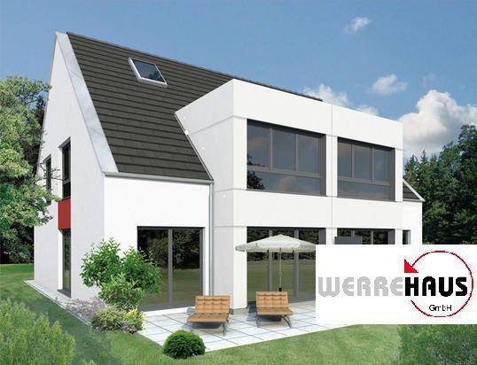 Haus kaufen in Gütersloh Avenwedde