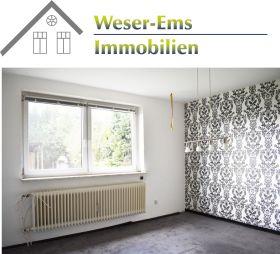 Wohnung in Großefehn  - Spetzerfehn