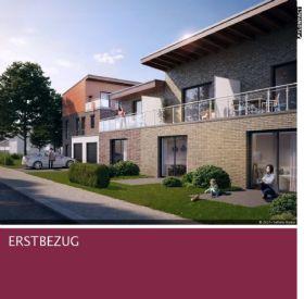 Reihenmittelhaus in Delmenhorst  - Dwoberg/Ströhen