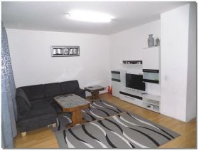 Wohnung in Wuppertal  - Elberfeld
