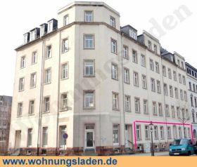 Bürofläche in Chemnitz  - Zentrum