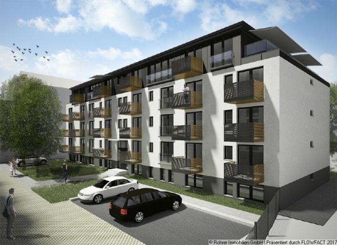 #Neu im Angebot#  Dachgeschosstraum. Rückgebäude. Schwabing-West