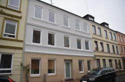 Apartment in Flensburg  - Neustadt