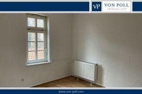Immobilien, Wohnungen, Haus mieten, kaufen & vermieten in Stadtallendorf