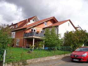 Einfamilienhaus in Groß-Umstadt  - Wiebelsbach