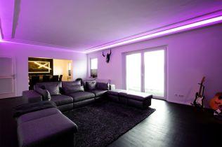Penthouse in Dortmund  - Wichlinghofen