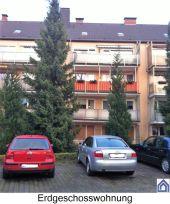 Genießen Sie Ihr neues Daheim - modernisierte 3Zi. ETW m. Balkon...