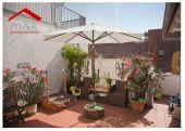 Bad Nauheim Zentrum: 2 Wohnungen, Terrasse, Balkone, 2 TG-Plätze – ein...