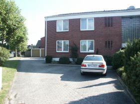 Wohnung in Hollenstedt  - Hollenstedt