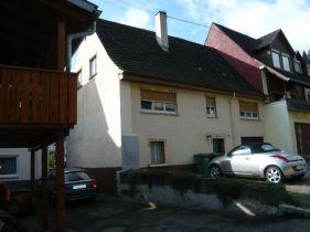 Sonstiges Haus in Nagold  - Gündringen
