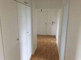 Wohnung in Usingen  - Usingen