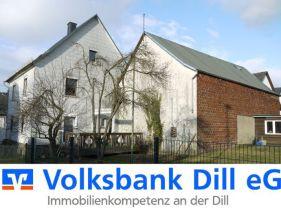 Sonstiges Haus in Eschenburg  - Hirzenhain-Ort