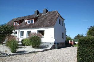 Sonstiges Haus in Scharbeutz  - Haffkrug