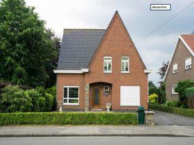 Sonstiges Haus in Kiel  - Gaarden-Süd