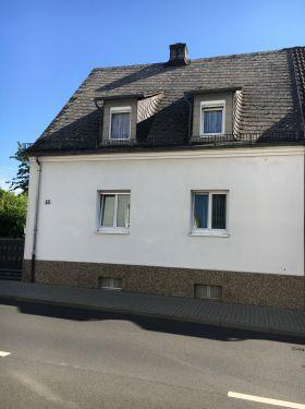 Doppelhaushälfte in Gießen  - Wieseck