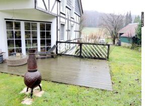 Besondere Immobilie in Sprockhövel  - Obersprockhövel