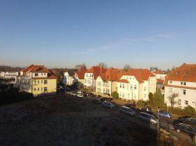 Dachgeschosswohnung in Oldenburg  - Osternburg