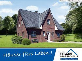 Einfamilienhaus in Bad Schwartau