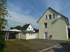 Einfamilienhaus in Winsen  - Hoopte