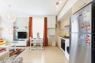 Apartment in Karlsruhe  - Durlach