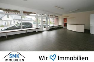 Ladenlokal in Verl  - Kaunitz