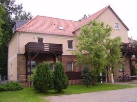 Dachgeschosswohnung in Felixsee  - Friedrichshain