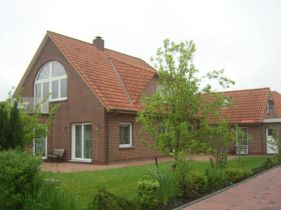 Sonstiges Haus in Upgant-Schott  - Upgant-Schott