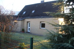 Einfamilienhaus in Siegburg  - Siegburg