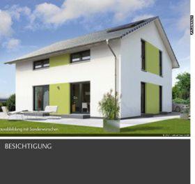 Einfamilienhaus in Haigerloch  - Haigerloch