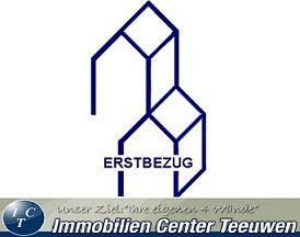 Penthouse in Kerken  - Aldekerk