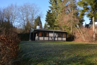 Bungalow in 											Gerolstein 											 - Hinterhausen