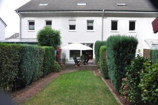 Reihenhaus in Mönchengladbach  - Odenkirchen