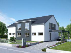 Doppelhaushälfte in Grefrath  - Grefrath