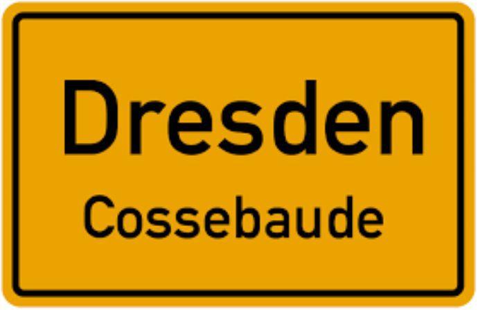 Dresden, 1.550m2 Grundstück, Freizeit, Wald, Wasserbach, Bauerwartungsland