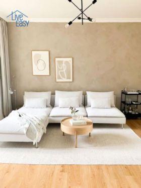 2 Zimmer Wohnung Mieten Dusseldorf Bilk Bei Immonet De