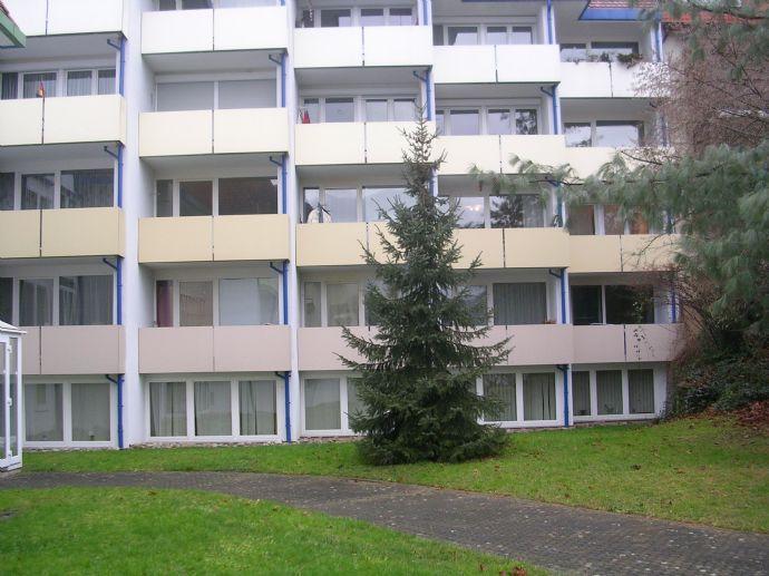 Balkon Klein Appartement : Ferienwohnung rohrmoos mit terrasse oder balkon für bis zu