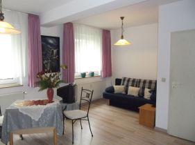 Apartment in Bremen  - Peterswerder