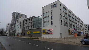 Wohnung in Stuttgart  - Fasanenhof