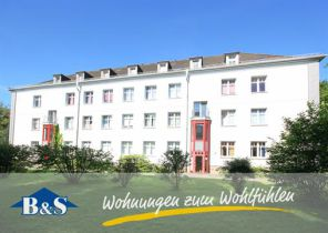 Erdgeschosswohnung in Iserlohn  - Wermingsen