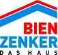 Bien-Zenker-Darmstadt