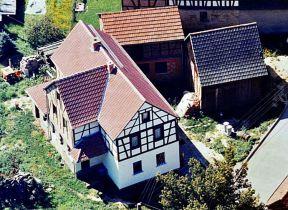 Sonstiges Haus in Ottendorf