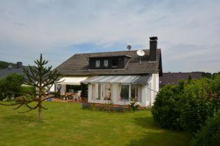 Zweifamilienhaus in Hillesheim  - Niederbettingen