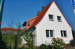 Einfamilienhaus in Hambergen  - Ströhe